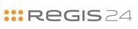 Digitaler Wandel im Fokus: Hochkarätige Referenten und inspirierende Praxiseinblicke auf dem Regis24-Entscheiderforum