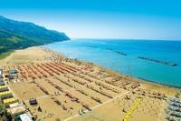 Italien für Pauschalurlauber: Ab sofort Direktflüge nach Rimini
