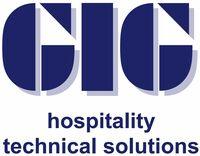 GIG wird Prefered Partner im IHA (Internationalen Hotelverband)
