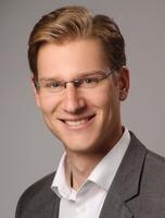 HBI Helga Bailey GmbH verstärkt ihr PR-Team mit einem neuen Account Executive