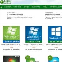 Windows 10 home und professional billig online kaufen