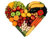 Ernährung und Zivilisationskrankheiten - was läuft da falsch?