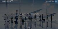 Travel Management in der Zukunft - Vom Internet bezwungen?