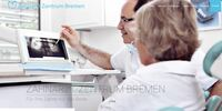 25 Jahre Zahnarzt Zentrum Bremen