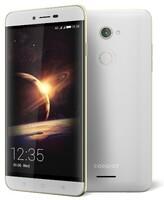 #CoolForDualSpace: Coolpad stellt das LTE Smartphone Torino mit Dual Space-Technologie vor