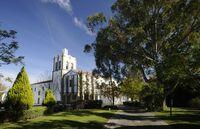 Pousada Mosteiro do Crato und Pousada Convento de Arraiolos öffnen Spas mit charakteristischen Besonderheiten