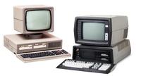 DATARECOVERY® Datenrettung:  Alte Computer-Technologien sorgen für unnötige Risiken