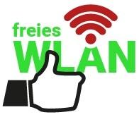 Kostenfreies WLAN in Erfurt und Jena verfügbar!
