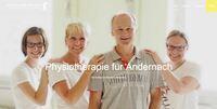 Das Büro wird zum Patientenlieferanten Nr.1 in Deutschland - Ergonomie am Arbeitsplatz