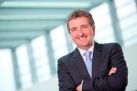 Brasilien vor Olympia: Prof. Dr. Christopher Stehr im Interview