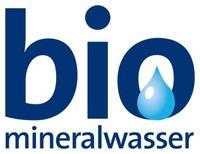 """Qualitätsgemeinschaft Bio-Mineralwasser e.V.: Die Johann Spielmann GmbH erhält für ihre Mineralwasser-Linie """"Landpark"""" das Bio-Mineralwassersiegel"""