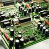 KEBA rollt eProcurement unternehmensweit aus