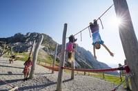 Familien- und Aktivsommer im Südwesten Kärntens genießen