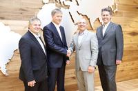 AL-KO Therm GmbH übernimmt Lufttechnische Komponenten Vertriebsgesellschaft Oelze mbh