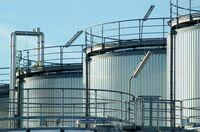 Fachbetriebe sichern Tanksysteme