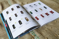 Neues Katalog-CMS von Bonner Internetagentur avaris