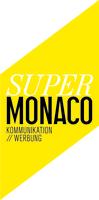 Zwei Mal Gold für SUPERMONACO beim German Brand Award 2016