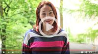 Augenlaser-Reportage: Journalistin dokumentiert ihre eigene Augenlaserbehandlung in Istanbul