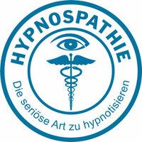 Hypnose geht auch ohne Hokuspokus