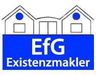 Internationale Immobilien und Erneuerbare Energieanlagen