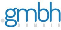 Die neue .gmbh Domain ist jetzt verfügbar!