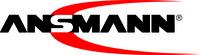 Innovative Marketing-IT-Lösung für die ANSMANN AG