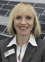 Nina Hellberg übernimmt Leitung Produktmanagement Kemper System