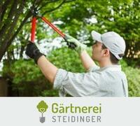 Gartenservice, Gartengestaltung, Gartenpflege, Gartenbau von Gärtnerei in Wien