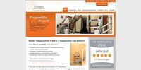 Treppenlifte - Eine kostspielige Angelegenheit oder eine Notwendigkeit?