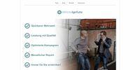 Die AdWords Agentur für Hamburg und Umgebung