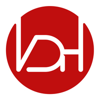 VDH: Honorarberater-Konferenz im Schlosshotel Kassel