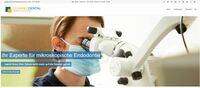 Wandel der Endodontologie