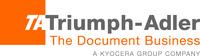 TA Triumph-Adler zeigt digitale Konzepte zur Verwaltungsmodernisierung