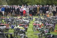 Es muss nicht immer die Tour de France sein - eine Handvoll Radsporttermine (fast) für jedermann