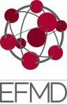 Gewinner des EFMD Excellence in Practice Gold Award 2016
