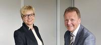 GG Rechtsanwälte in Sonthofen - Für Sie unser Wissen, profitieren Sie davon!