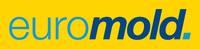 Euromold 2016: airtec GmbH & Co. KG neuer Veranstalter der Euromold 2016