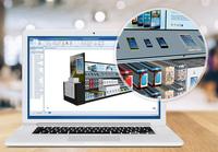 RELEX Solutions übernimmt britischen Software-Anbieter Galleria RTS