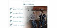 AdWords Agenturen  Entdecken Sie Ihre Vorteile
