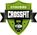 Fitness in Straubing - CrossFit das etwas andere Fitnessstudio