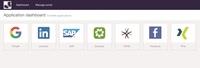 Tools4ever erweitert HelloID um zusätzliche Sicherheitsstufe