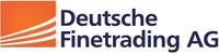 DFT überreicht Nominierungsurkunden für Mittelstandspreis
