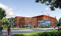 Marktcenter Uelzen: Das neue Shopping-Highlight in der Hansestadt eröffnet am 30. Juni