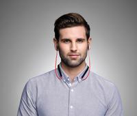Bluetooth-Kopfhörer für Anrufe und Musik: Jabra Halo Smart