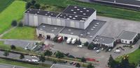 AGRAVIS Raiffeisen AG investiert bei Menke Agrar in Zukunftsmarkt