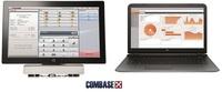 Einzelhandel: Combase macht vollwertige Kassensoftware kostenlos verfügbar