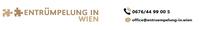 Betriebsauflösung und Entrümpelung in Wien