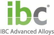 IBC sichert sich gemeinschaftlichen Entwicklungsvertrag mit BAE Systems für seine bahnbrechende Beryllium-Aluminium-Legierung Beralcast(R)