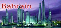 Firmengründung in Bahrain