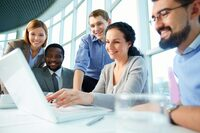 datango performance suite macht das Business-Software-Leben leichter